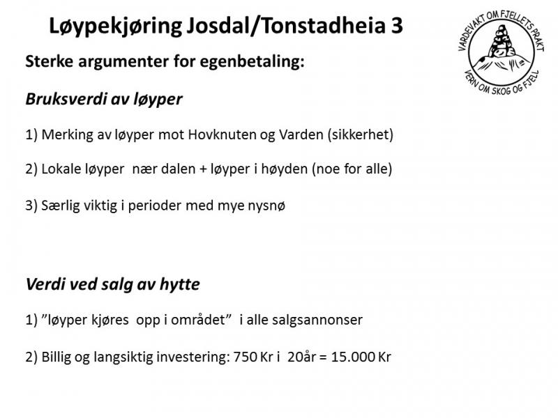 Lysbilde19