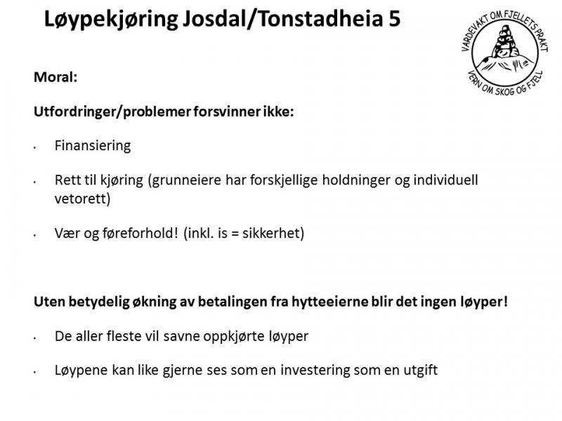 Lysbilde21