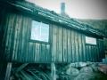 Falkfjellstøl