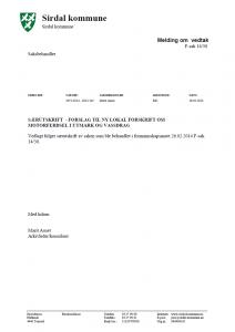 Klikk på bilde for å åpne PDF-file