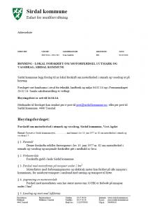 Lokal_forskrift_om_motorferdse_i_utmark_og_avssdrag