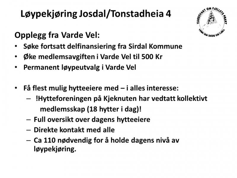 Lysbilde20