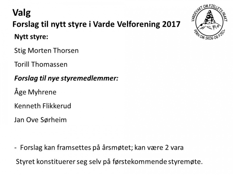 Lysbilde27
